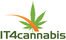it4cannabis.com Logo