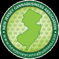 New Jersey Cannabusiness Association Logo